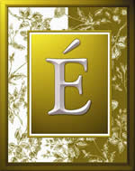 Eminence Spa Products
